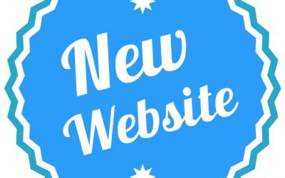 New website for Rogaining Victoria