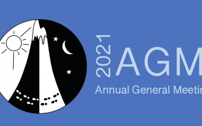 Results of the AGM 2021